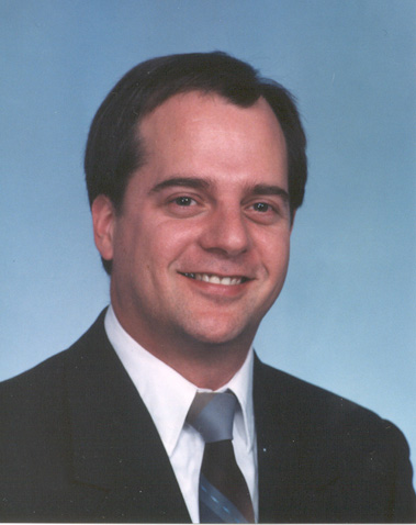 Link to IBM portrait of Alan Altmark